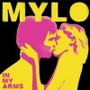 Mylo-In my arms (MCANELO Remix)