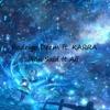 Rodrigo Deem Ft. KARRA - You Said It All