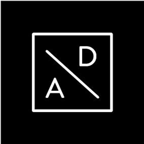 A/D Podcast #27 LxS