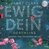 Hörprobe zu Janet Clark