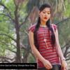 Cheep Nouko Mp3 Song | Din Islam Shahrukh | bengali Song download