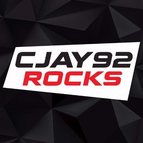 CJAY92-Name That Sound Promo