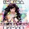 Indila - Derniere Danse - Remix Djmau