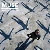 MUSE - Apocalypse, please (Instrumental replica)