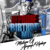 Djprymbirthdaymix Mp3