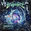 "DragonForce ""Curse of Darkness"""