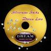 DSF013 : Silverman Sachs - I Wonder If It Is Love (Original Mix)
