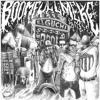 Boom Full Meke - Sóbala