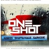 R2bees Ft. Shatta Wale & Sarkodie | One Shot | Halmblog.com
