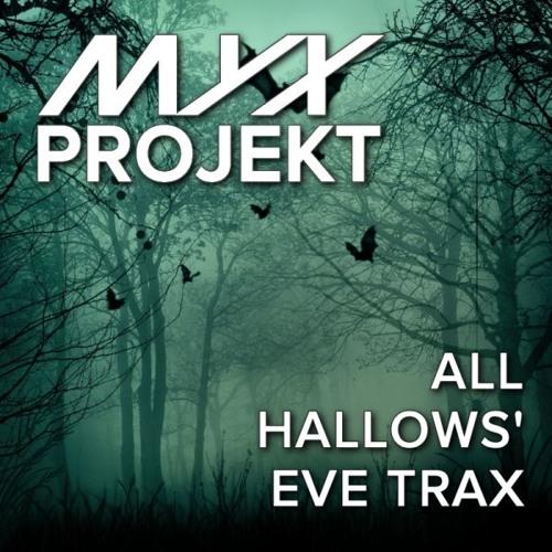 All Hallows' Eve Trax