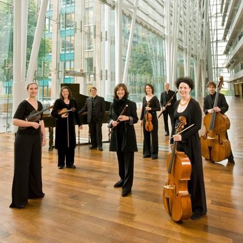 Première Cantate Pour Soprano,Violon (Ou Flûte) Et Basse Continue: Le Printemps, II.