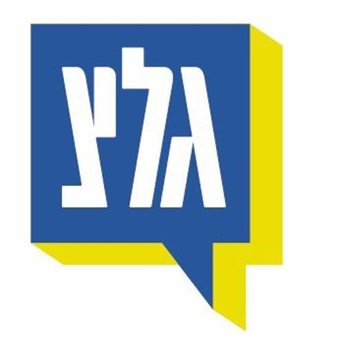 קמפיין ״תעשו מקום״-ראיון עם אילנה דיין בגלי צה״ל