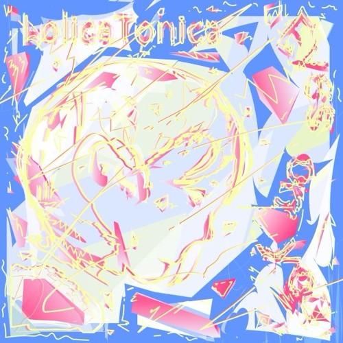 Lolica Tonica - Eyes On You (nagomu tamaki remix)[FREE DL]