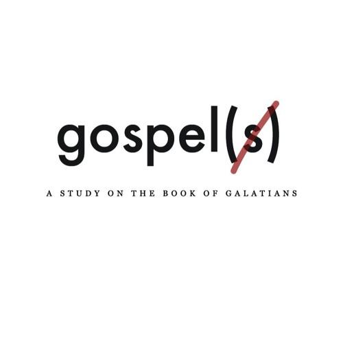 Threats to the Gospel