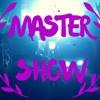 MasterShow #1 - VR olfactive, Kerouac, Guerilla Girls, **, électro underground
