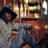 #WAVEY 17 Vol 2 Mixtape By DJ XL