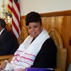 What is your taste in Gods Soup pot. Apostle Gail Evans