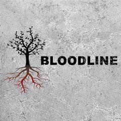 Canal Fulton: Bloodline: David- 03.19.17