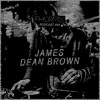 Phormix Podcast #84 Document •22• James Dean Brown (Perlon,Narcotic Syntax,Hypnobeat)