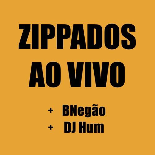 08 Duelo DJ