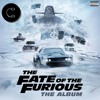 G-Eazy & Kehlani - Good Life (from The Fate of the Furious: The Album)
