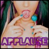 Moritz Demmer - Applause [Future House] ***Free Download***