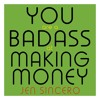 YOU ARE A BADASS AT MAKING MONEY written and read by Jen Sincero - audiobook extract