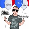 DJ Snake feat. Lil Jon - Turn Down For What (Henry Himself 2017 Twerky)