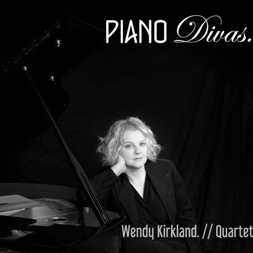Piano Divas