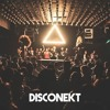 Disconekt at Vii Dubai | Michka March 2017 [Live Set]