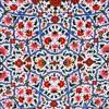 Hijaz Feat. Abir Nasraoui - Evasion mp3