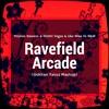 Thomas Newson & Dimitri Vegas & Like Mike Vs W&W - Ravefield Arcade (Gokhan Yavuz Mashup)