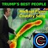 Trump Best | Michael Flynn
