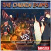 Satsujin - R.I.D.D.I.M (The Chunin Exams LP)【FREE DOWNLOAD】