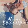 Download Tobtok - Yooh Mp3
