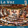 Editorial: La deuda de los partidos políticos españoles - 20/03/17