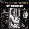 The Rolling Stones play Chuck Berry - Carol