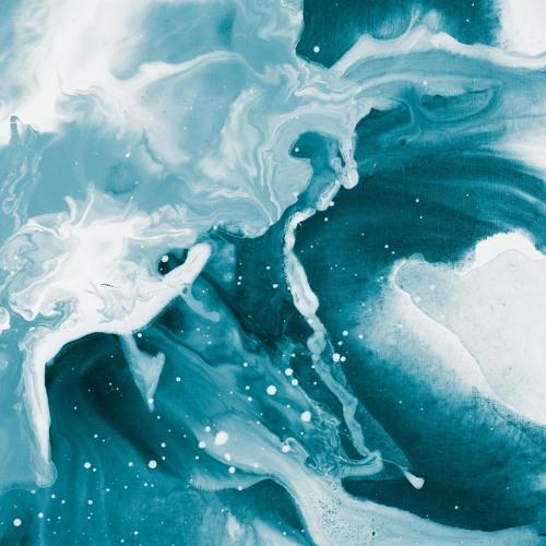 Charli Brix || Breathe (Deepdrive Rework)