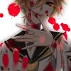 (Vocatale) Megalenvania (Megalovania lyrical adaptation)