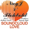SOUNDCLOUD-LOVE - NayJ & FLoHB♥LD