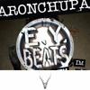 Download AronChupa - I'm An Albatraoz (E.Y. Beats Trap Remix)