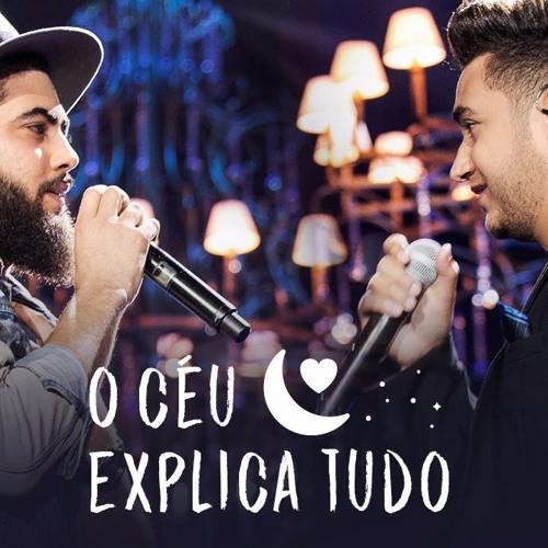 Baixar Henrique E Juliano - O CÉU EXPLICA TUDO - DVD O Céu Explica Tudo