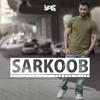 Yas - Sarkoob