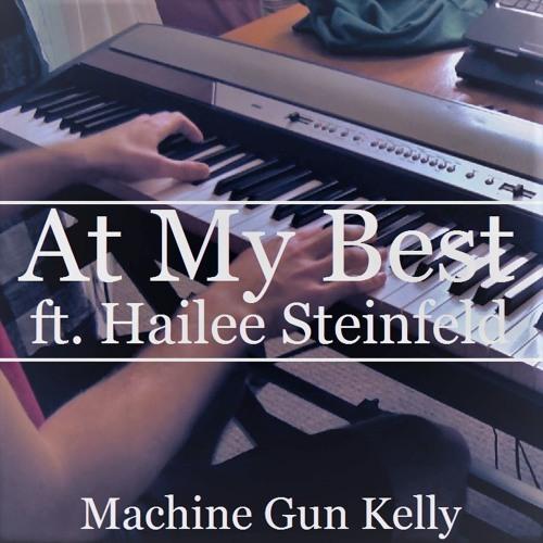 machine gun at my best lyrics
