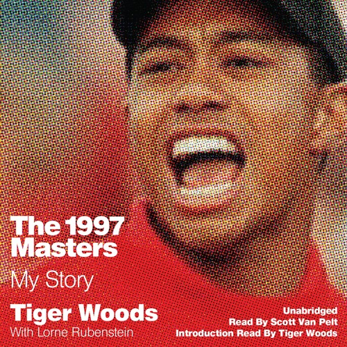 an introduction to the issue of racism in tiger woods career Only a few minority players, such as tiger woods, have dominated professional golf woods is of african american and asian-american descent with 83 percent of golf.