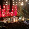 Funny Story From Green Day Show @ Budweiser Gardens + Fan Reaction
