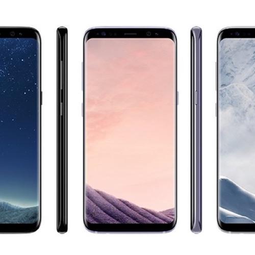 MyApple Daily (S04E138) #363: Samsung oficjalnie zapowiada Bixby – konkurenta Siri
