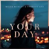 Your Day (Feat. Everett Ave)