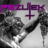 BLVCK - Medusa (Pezutek Remix)