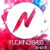 DJ NOV - FUCKING BASS